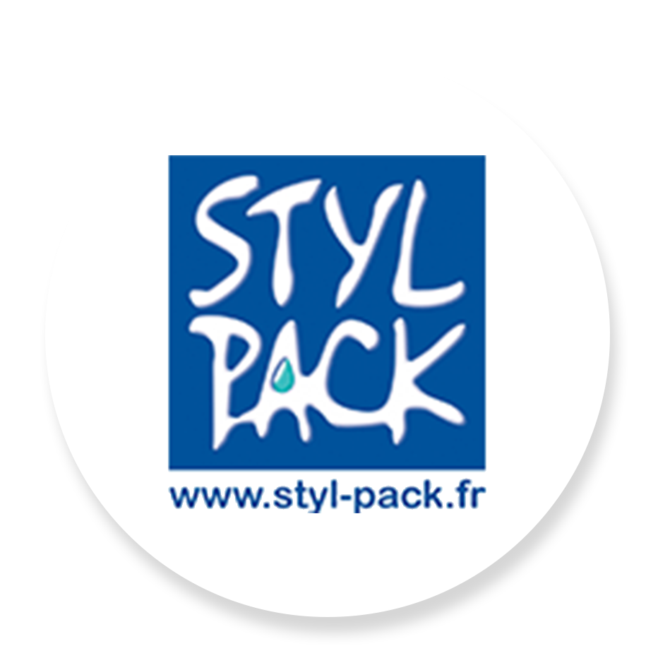 stylpack.png