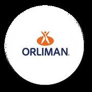 orliman.png