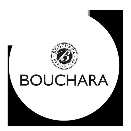 bouchara.png