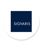 sigvaris.png