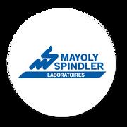 Mayoly spindler.png