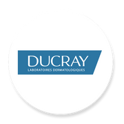 Ducray.png