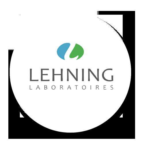 Lehning.png