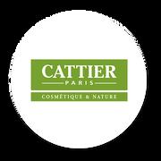 Cattier.png