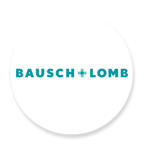 Bausch+Lomb.png