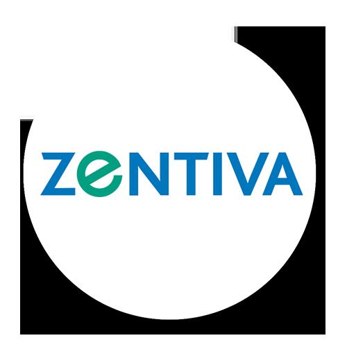 Zentiva.png