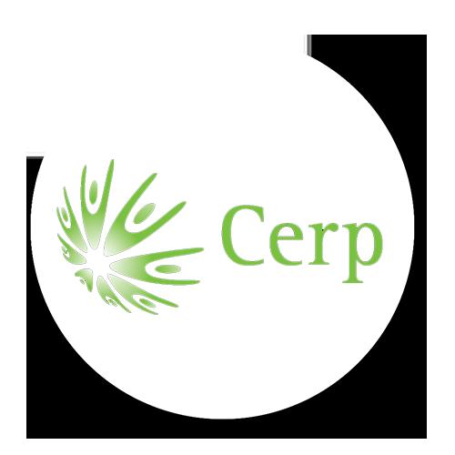 CERP.png