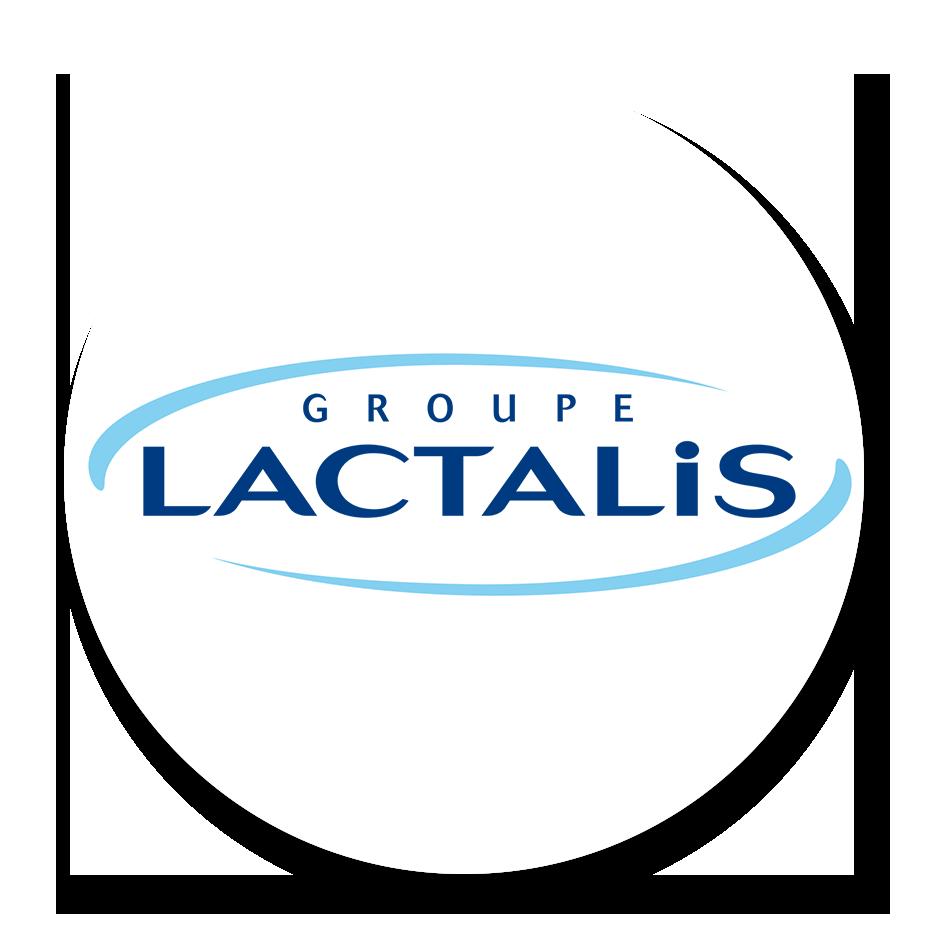 lactalis.png