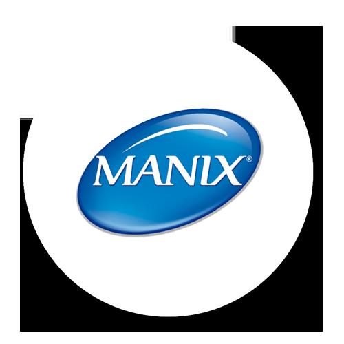 Manix.png