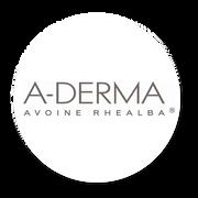 Aderma.png