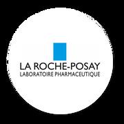 La Roche Posay.png