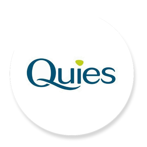 Quies.png