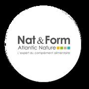 Nat&Form.png