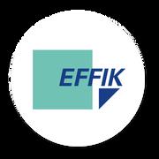 Effik.png