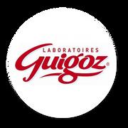 guigoz.png