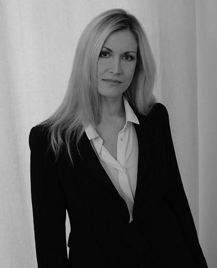 Anne LORENTZ Avocat BRIEY - divorce, licenciement, différend, tribunal