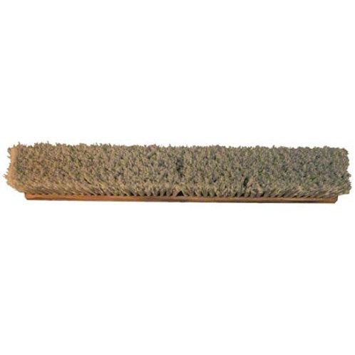 """O Cedar® Durham™ Fine Sweep - 18"""""""