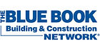 The_Bluebook_Network.jpg