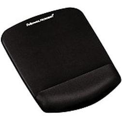 Plushtouch Mouse Pad Wristrest