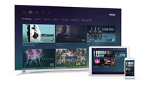 Big Changes for Hulu