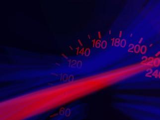 Maximizing your WiFi Speed