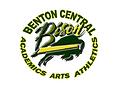 Benton Central.png