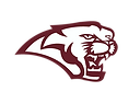 Central Noble Cougars.png