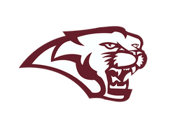 Central Noble Cougars