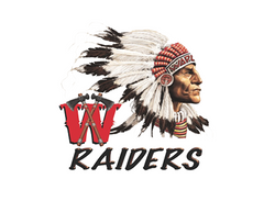 Wapahani Raiders