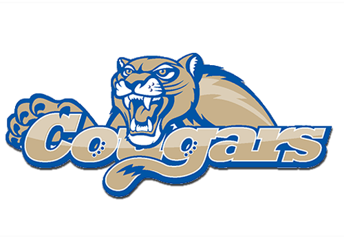 Carroll Cougars