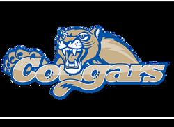 Carroll Cougars