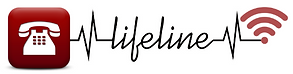 lifelinebutton_edited.png