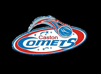 Caston Comets.fw.png