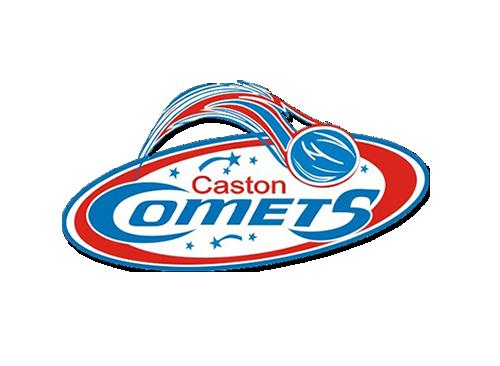 Week 4 preview: Caston defense seeks to rebound against Pioneer's 'wildcat'