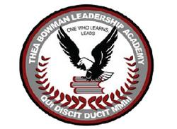 Bowman Academy