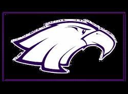 Elkhart Christian Academy Eagles