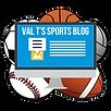 Val%20T's%20Sports%20Blog%20Thumbnail_ed