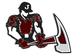 Jimtown Jimmies