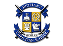 Bethany Christian Academy.png