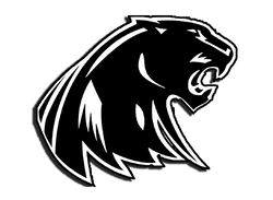Eastbrook Panthers