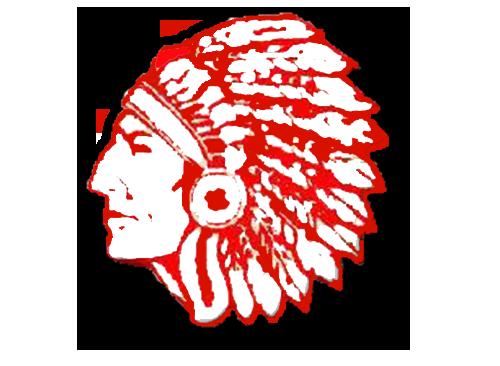 Knox Redskins