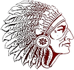 Winamac Warriors1.png