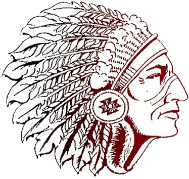 Week 3 preview: Frosh Nicoll to start at QB for Pioneer against Winamac