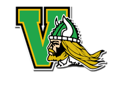 Valparaiso Vikings