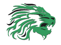 Bremen Lions