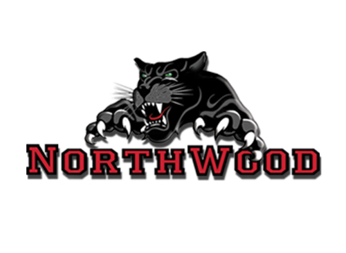 Northwood Panthers