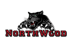 Northwood Panthers