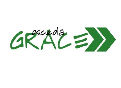 Osceola Grace