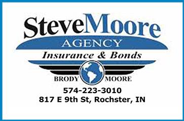 Steve Moore Agency.png