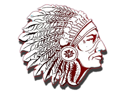 Winamac Warriors